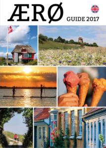 Ærø Guide 2017