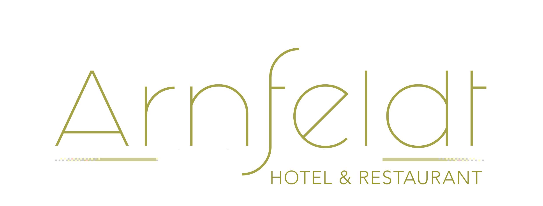 Arnfeldt Hotel & Restaurant, Smedegade 33, 5970 Ærøskøbing, Denmark
