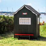 Ærø Guide 2019