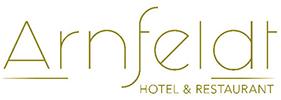 Arnfeldt Hotel
